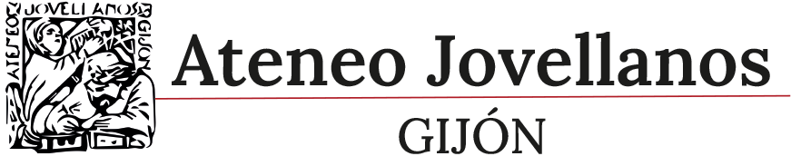 Logo Ateneo Jovellanos
