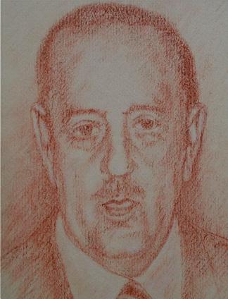 Benito Álvarez