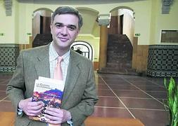 Antonio Carrasco