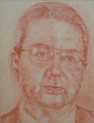 Claudio Fernández Junquera