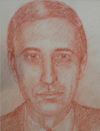 Esteban Fdez. Alú Mortera