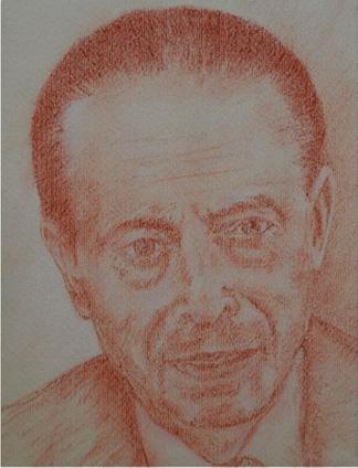 Guillermo Rodríguez Quiros