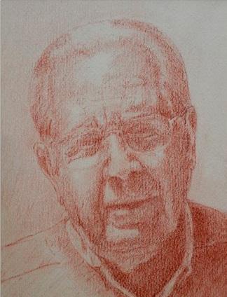 José Luís Martínez Martínez