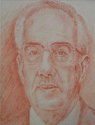 Lorenzo Sarmiento