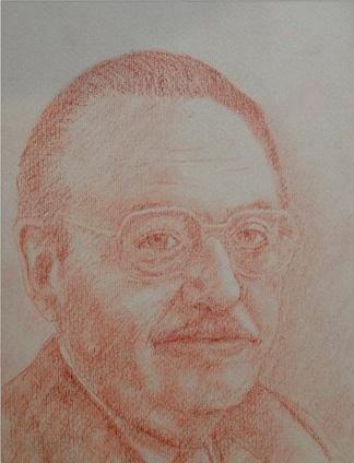Rafael Ferri Montagut